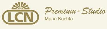 LCN Premium Studio  Inh. Maria Kuchta  Robert-Koch-Straße 18  28277 Bremen  Bremen Obervieland