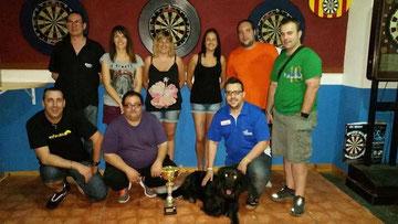 2011 Darts.com,Riera2