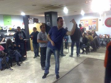 Raul Inverrnon 15-12-12
