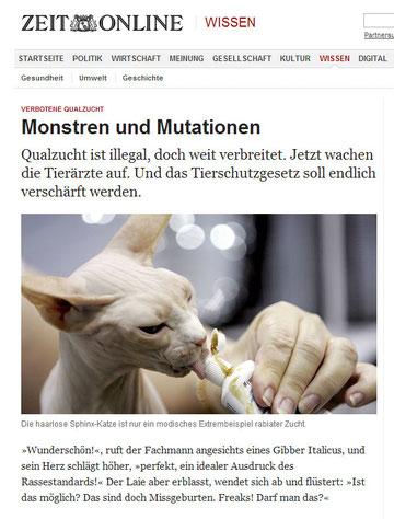 http://www.zeit.de/2012/11/Tierschutz-Qualzucht/seite-1
