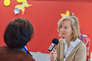 Anya Schutzbach, Weissbooks