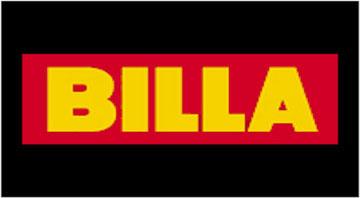 Otváracie hodiny pre Hypermarket BILLA Liptovský Mikuláš.