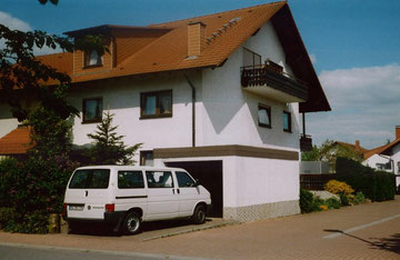 http://www.ferienwohnung-hockenheim.de