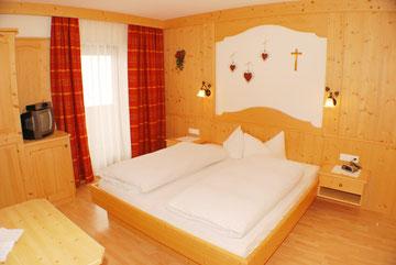 Zimmer Sonnenstein, Gröbenhof