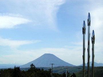 喜茂別町から室蘭市近郊、室蘭市近郊から喜茂別町への格安引越しは、赤帽あっぷる引越サービスへ。