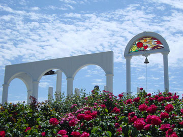 羽幌町から室蘭市近郊、室蘭市近郊から羽幌町への格安引越しは、赤帽あっぷる引越サービスへ。