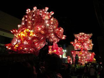 沼田町から室蘭市近郊、室蘭市近郊から沼田町への格安引越しは、赤帽あっぷる引越サービスへ。