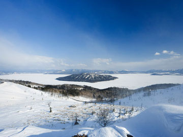 美幌町から室蘭市近郊、室蘭市近郊から美幌町への格安引越しは、赤帽あっぷる引越サービスへ。