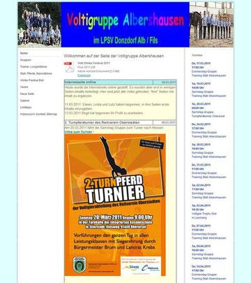 2011 03 17 Bildschirmprint