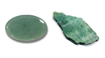 stones & more - sunasoul
