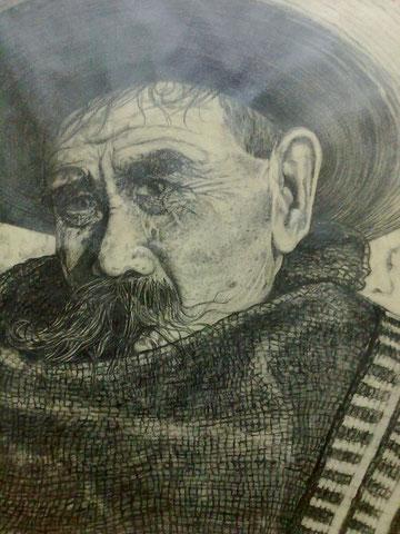 Álvaro Suárez Vértiz