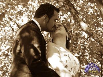 Cotiza con nosotros un matrimonio a tu medida!