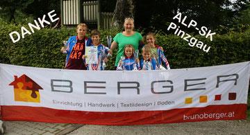 SVM-Cup/SC Falkenberg