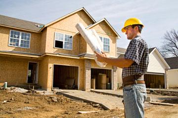 Le contentieux du permis de construire