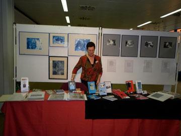 Kunst- und Kulturtage 2011