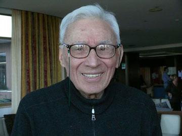Carlo Molari