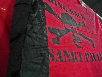 FC St. Pauli vs. VfR Aalen