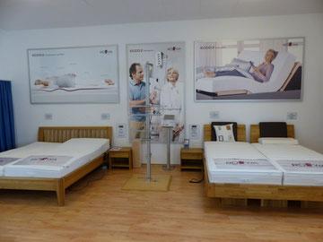 betten und bettsysteme made in m ssingen made by r wa schlafhaus hummel homepage. Black Bedroom Furniture Sets. Home Design Ideas