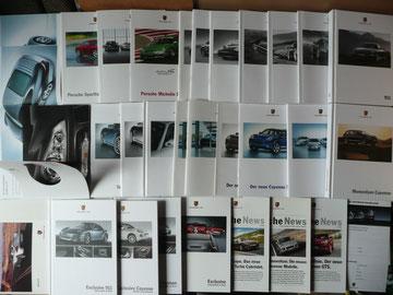 porsche 911 tutbo carrera 928 auto prospekte sammlungs jimdo page. Black Bedroom Furniture Sets. Home Design Ideas
