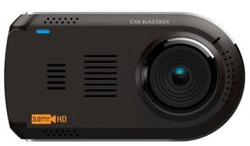 高性能300万画素カメラ