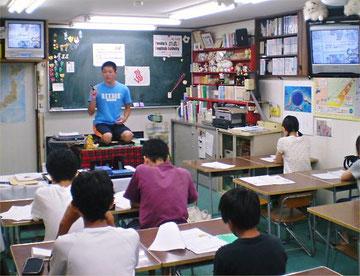Yuichiro Matsuki