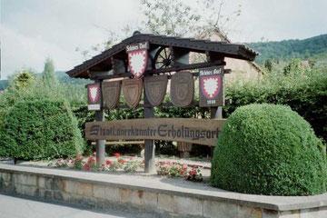 Foto: www.todenmann.de
