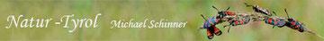 Natu-Tyrol Michel Schinner