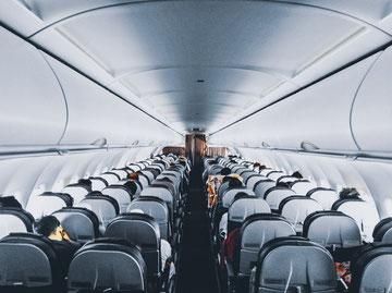 Eurowings Basic Tarif Angebote buchen 2020 Flüge Angebote Gepäck Flugzeuge Fluege günstiger Flug Billigflug Billigflüge billige Flüge Smart Best Bizzclass economy class Business first Flotte Flugvergleich Flüge vergleichen Flüge suchen Flugsuchmaschine