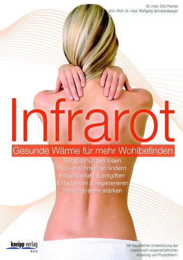 infrarot Buch