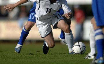 winBand_verein_fußball_motivation_sportarmband