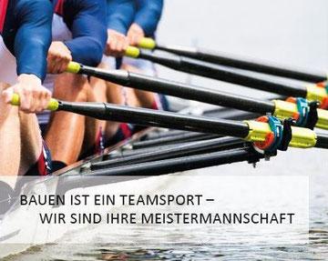 Dachdecker Becker Stommeln Kooperationen Bauen ist ein Teamsport