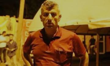 Mehmet Tunc