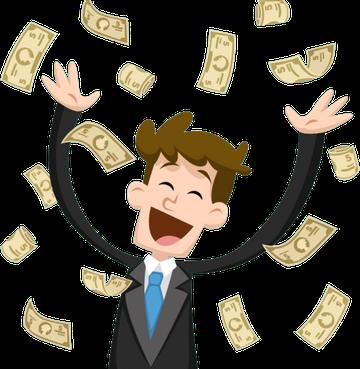 Geld mit Content-Webseiten verdienen. Fix-Text.de, Content kaufen, Artikel kaufen, Logos kaufen, Backlinks kaufen, Merh webseiten besucher durch gute blog-Artikel