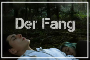 star pixel david gonzalez der fang hänsel und gretel music composing film score sae film project