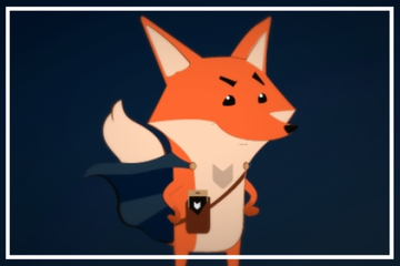 finance fox image video music classic classical apple