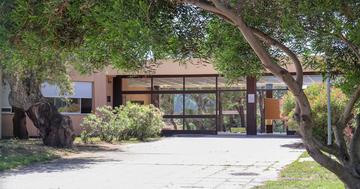 Lycée JP de Rocca Serra - Porto-Vecchio