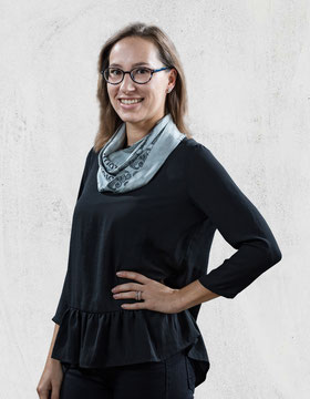 "Lisa Gramlich, Vertriebsassistentin<br>Telefon: 06201 84 500 0<br>info@kuechenstudio-proform.de<div class=""filter"">Serviceteam</div>"