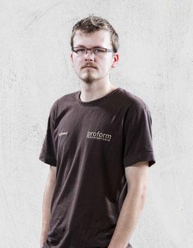 """Dominik Lannert<div class=""""filter"""">Montageteam</div>"""