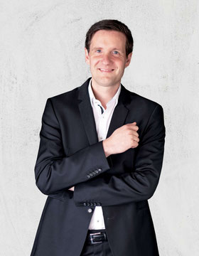 """Karsten Reuter, Kaufmännischer Leiter<br>Telefon: 06201 84 500 70<br>info@kuechenstudio-proform.de<div class=""""filter"""">Serviceteam</div>"""