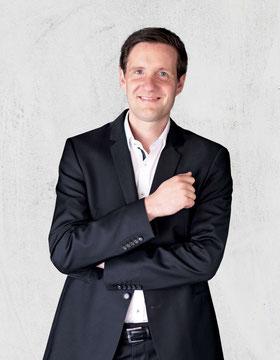 """Karsten Reuter, Kaufmännischer Leiter<br>Telefon: 06201 84 500 55<br>info@kuechenstudio-proform.de<div class=""""filter"""">Serviceteam</div>"""