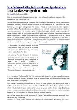 http://missmediablog.fr/lisa-louize-vertige-de-minuit/