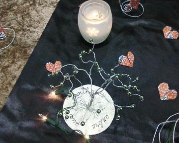 arbre aux souhaits décembre 2014