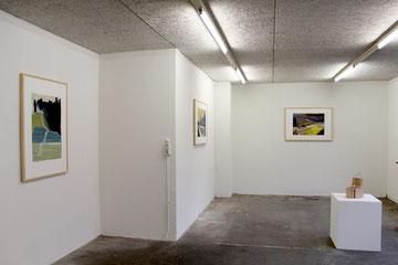 Ausstellung Friche II