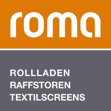 ROMApad, roma Smart Home, roma Haussteuerung, roma Smarthome, roma Smartphone, roma Hausautomation, roma Motoren, roma Rollladen, roma Markisen, roma Steuerungen