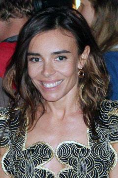 Elodie BOUCHEZ - Festival de Cannes 2011 © Anik COUBLE