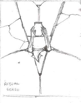 Ritual ( Sumo Sacerdote )