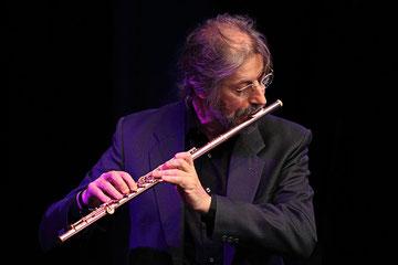 Raffaele Trevisani - Cremona 2014