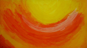 SAS_09-09  Harmonie  (110 x 200 cm)