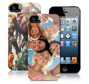 Чехол для galaxy S3, S4, mini фото. Купить чехол с фото дешево. Чехлы с фото на заказ. Заказать чехол с фото на айфон 4, 5, 6. Силиконовые чехлы фото. Печать фото на чехлах iphone, ipad.