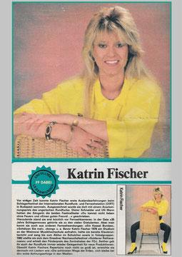 FF DABEI Nr. 38 vom 12.09.1988